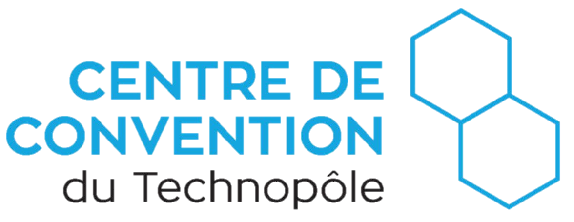 Centre de convention du technopole metz détouré.png
